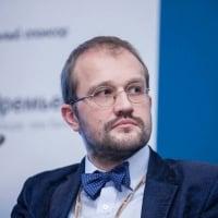 Управляющй партнер Олег Коновалов