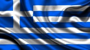 второе гражданство греция
