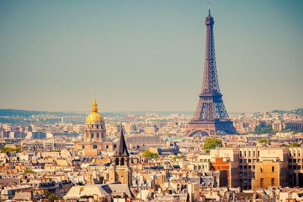 Подводные камни при покупке недвижимости во Франции