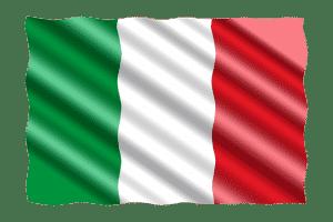 Италия резидентство налоговое