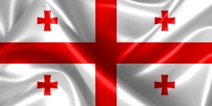 flag второе гражданство грузия