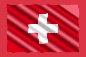 Швейцария резидентство налоговое