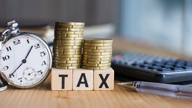 Как определяется налоговое резидентство