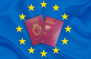 Возможно ли лишение гражданства, полученного за инвестиции?