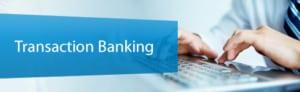 отзыва лицензий ChoiceBank и Loyal Bank