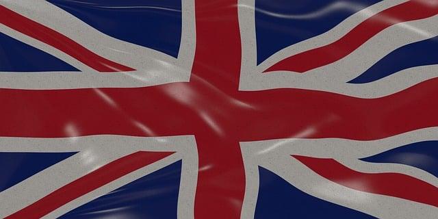 резидентство великобритании