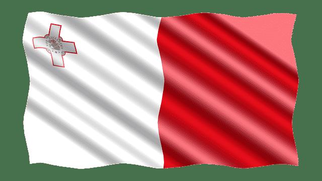резидентство Мальты