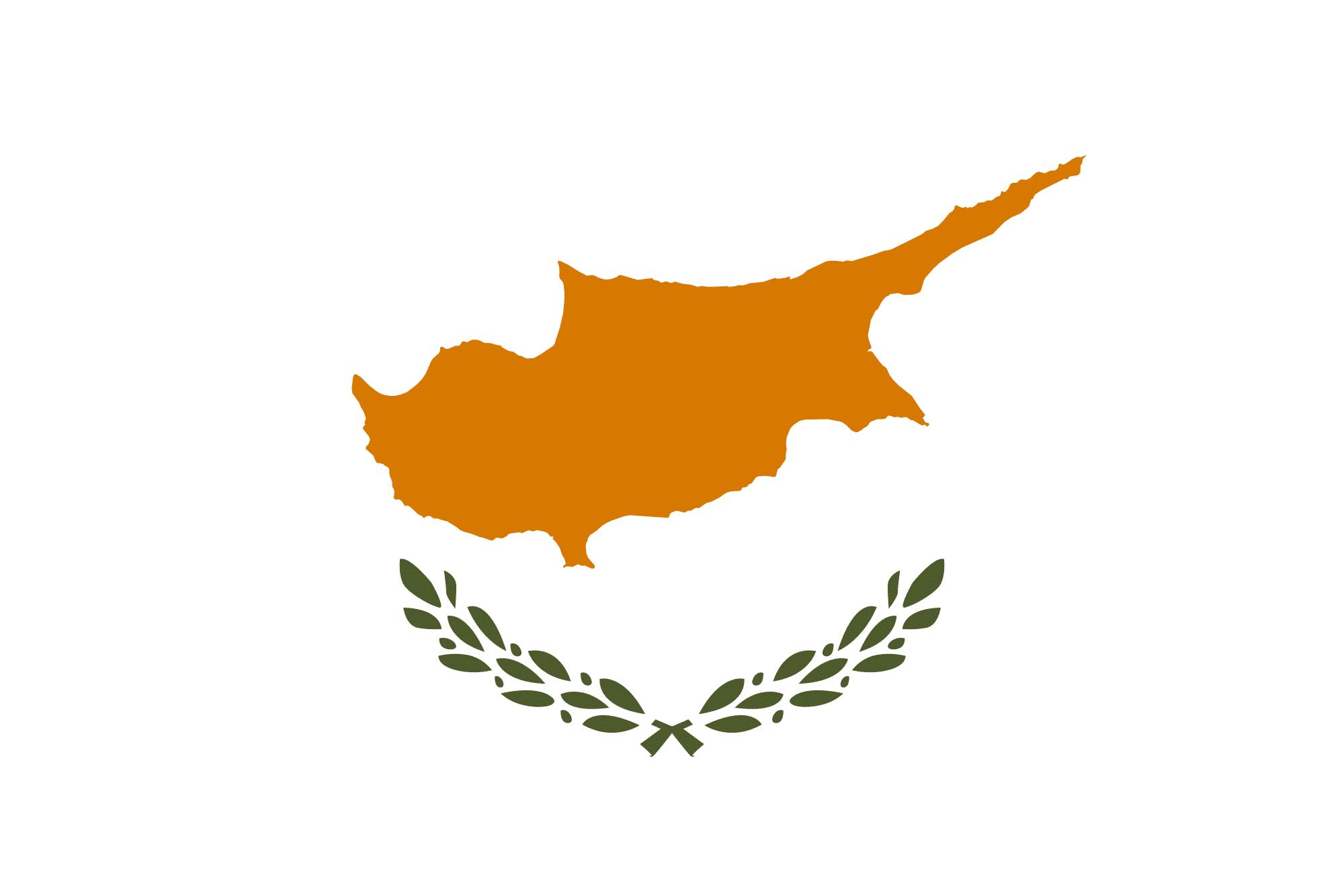 резидентство Кипра