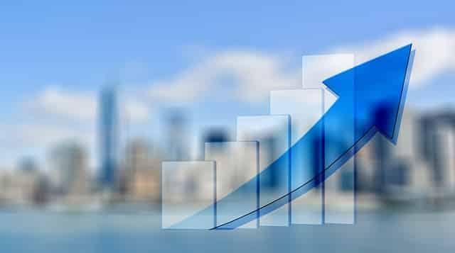 Кипрский рынок недвижимости