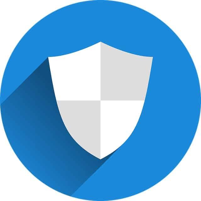 facebook будет защищать данные
