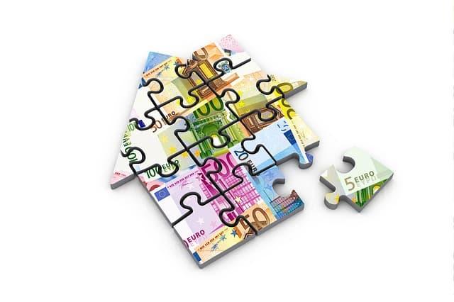 Гражданство Кипра при покупке недвижимости
