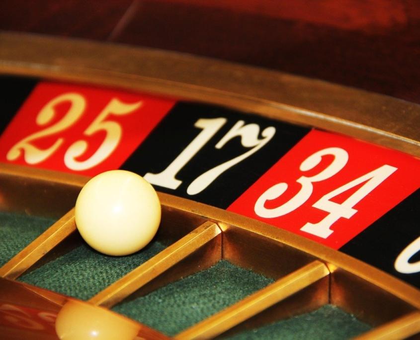 казино кампьоне